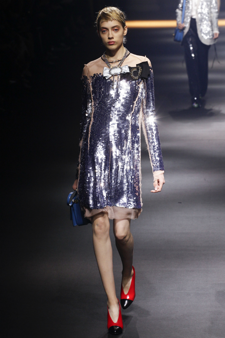 6thingaboutlanvin_04.jpg