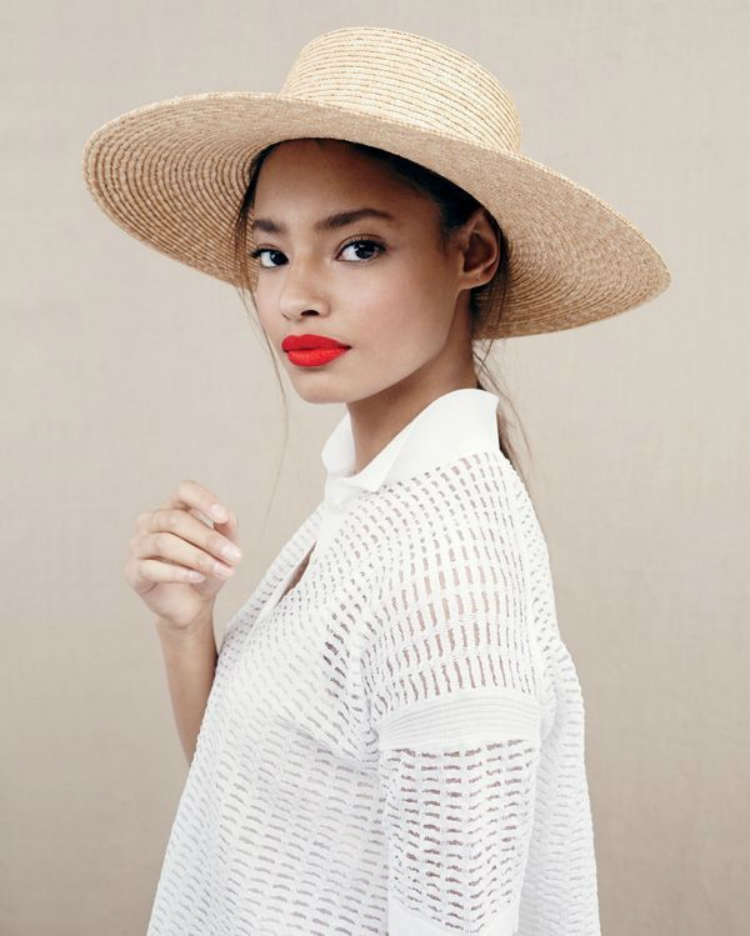 Malaika-Firth-J-Crew-Photos08.jpg