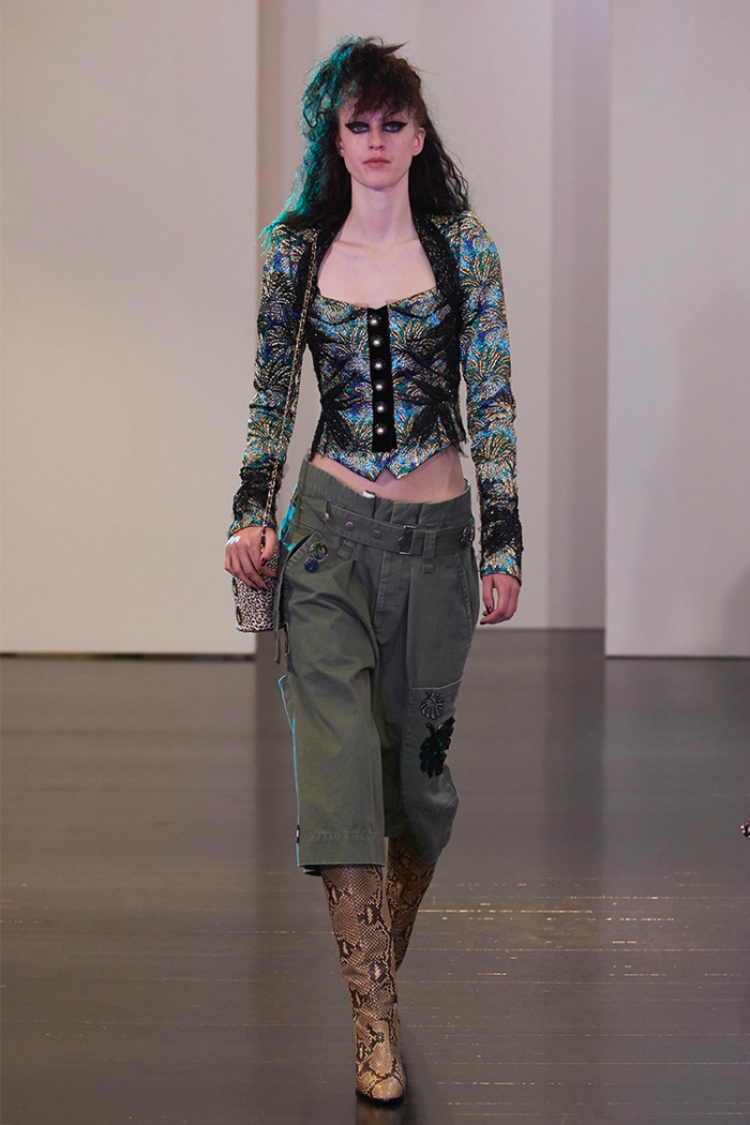 Marc-Jacobs-Resort-2017-Runway-Show09.jpg