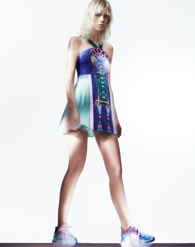 Mary-Katrantzou-adidas-Originals-Summer-2015-Lookbook01.jpg