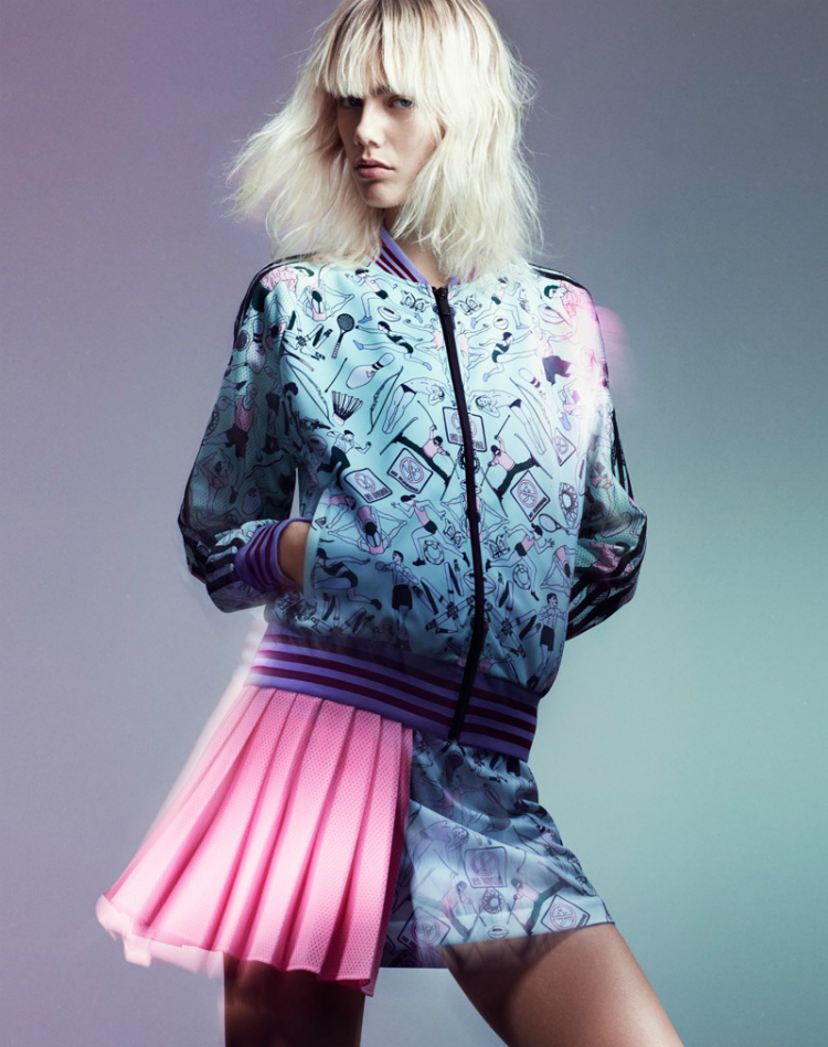 Mary-Katrantzou-adidas-Originals-Summer-2015-Lookbook02.jpg