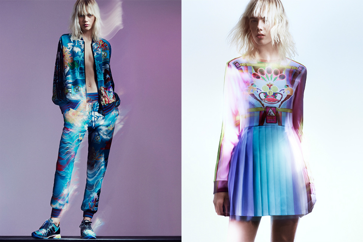 Mary-Katrantzou-adidas-Originals-Summer-2015-Lookbook05.jpg