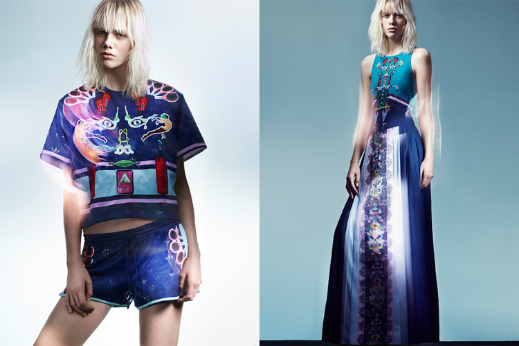Mary-Katrantzou-adidas-Originals-Summer-2015-Lookbook10.jpg