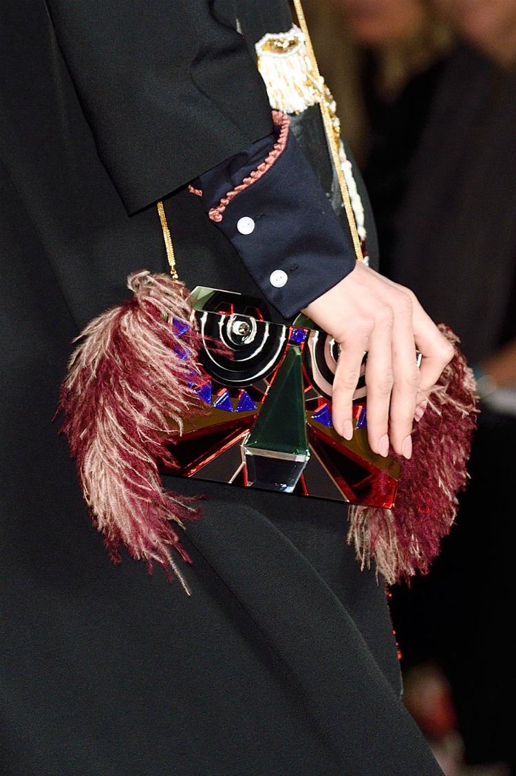 aw1617-mfw-accessories-03.jpg