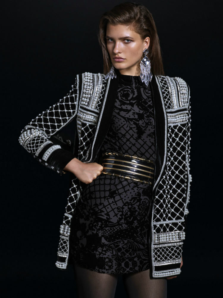 balmainxh&m_collection_01.jpg