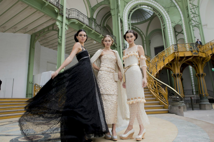 spring-2016-couture-backstage-kevin-tachman-01.jpg