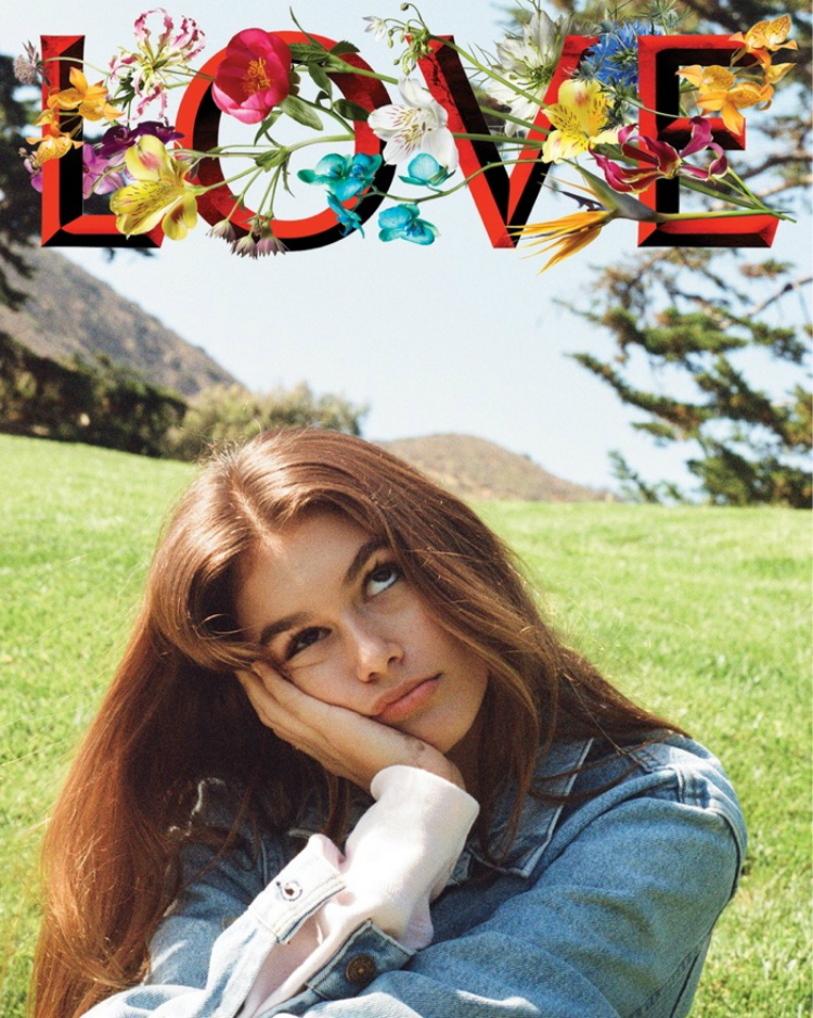 Kaia-Gerber-LOVE-Magazine-Fall-Winter-2016-Covers01.jpg