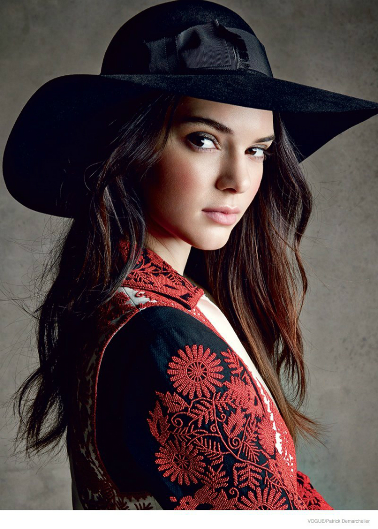 kendall-jenner-vogue-december-2014-04.jpg