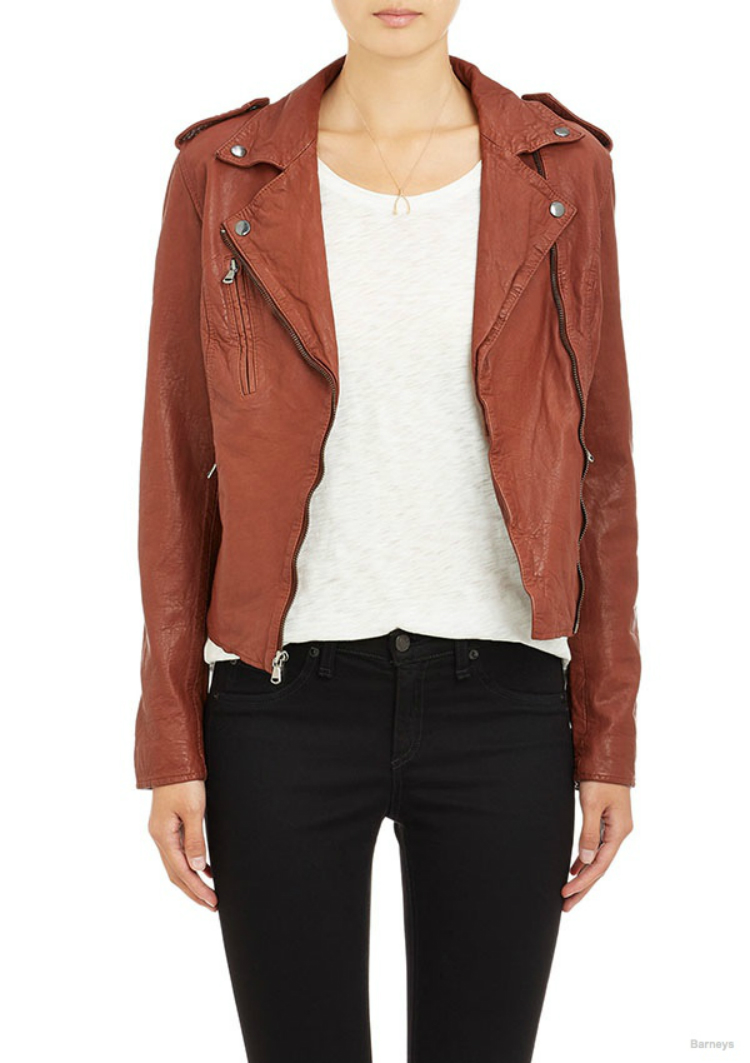 leather-jacket2.jpg