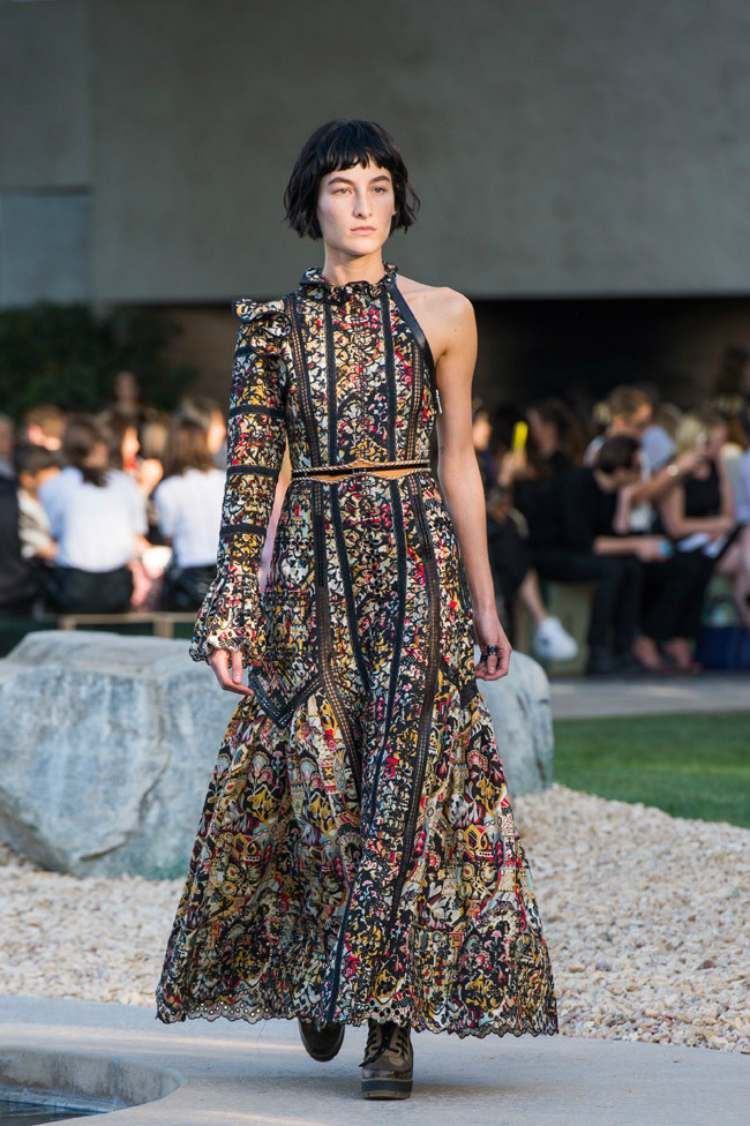 louis-vuitton-palm-springs-13.jpg