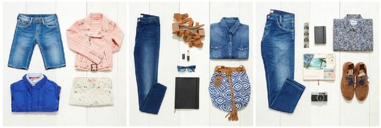 fashion33.jpg