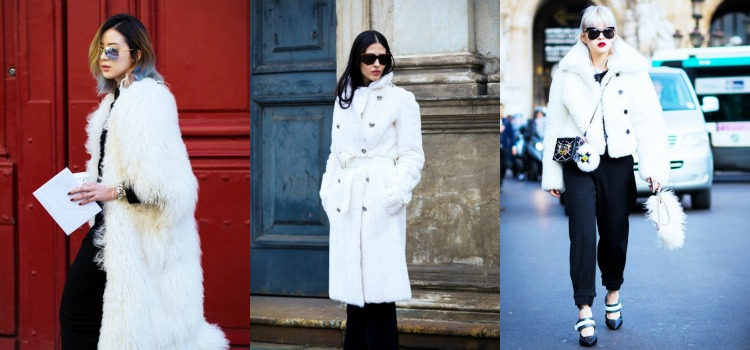 coolest-wear-winter-white-01.jpg