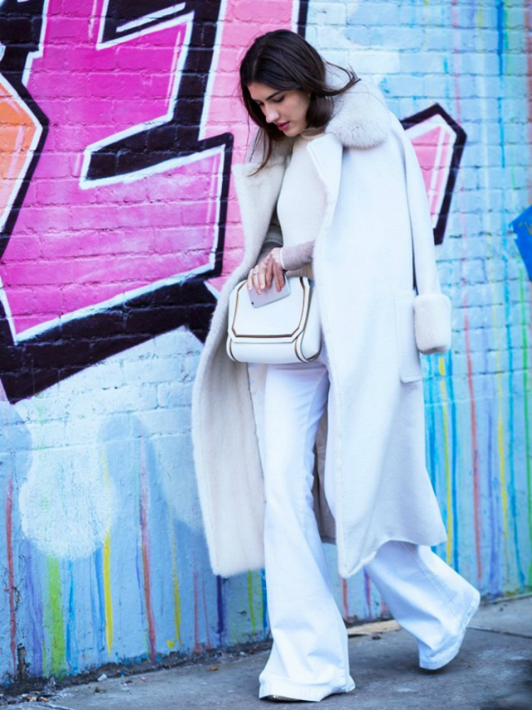 coolest-wear-winter-white-02.jpg