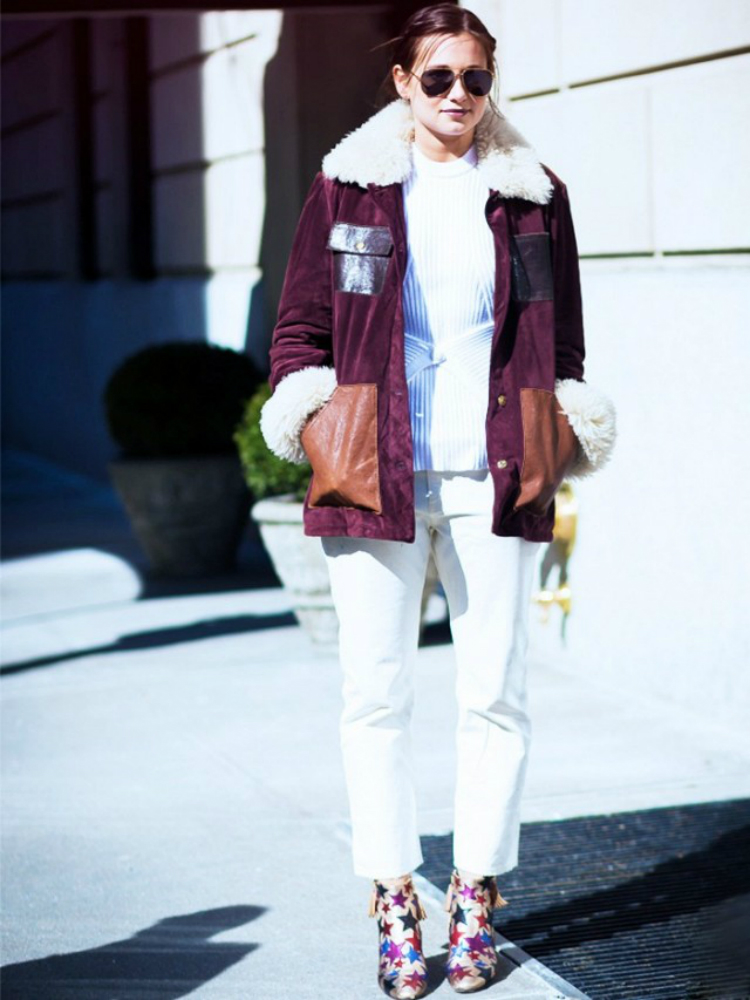 coolest-wear-winter-white-05.jpg