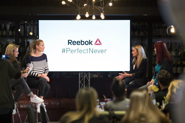reebok_xclusive_event_07.jpg