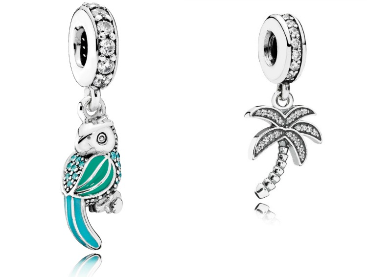 adv_pandora_summercollection2016_19.jpg