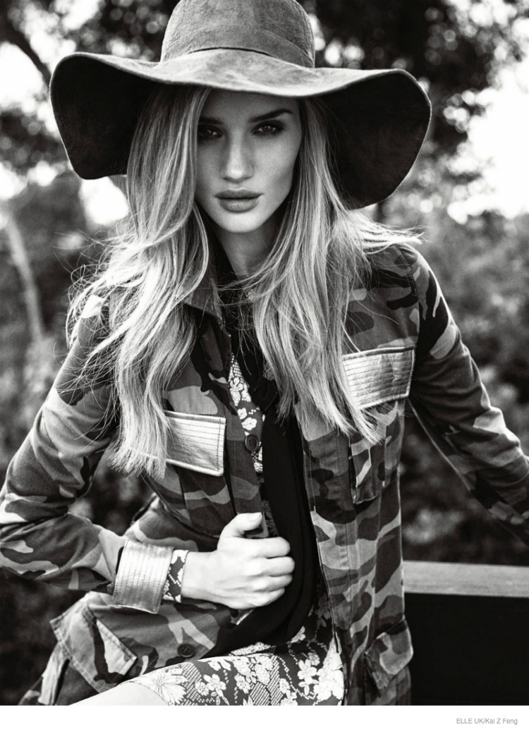 rosie-huntington-whiteley-spring-fashion-looks11.jpg