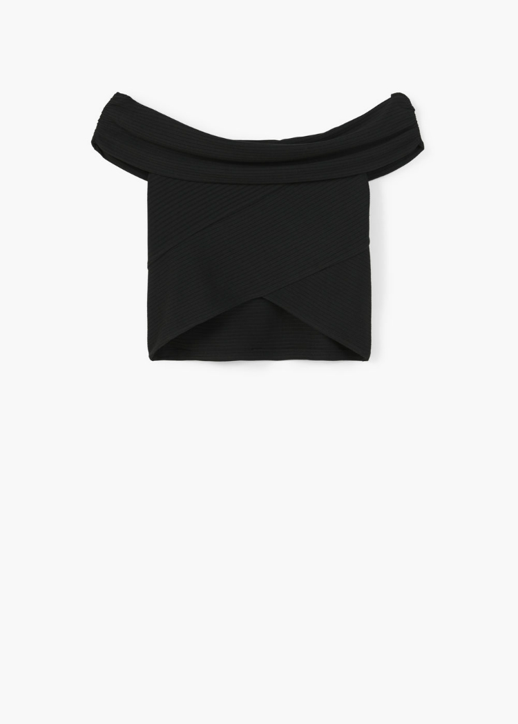 1blackcrop-2difways2wearit-01.jpg
