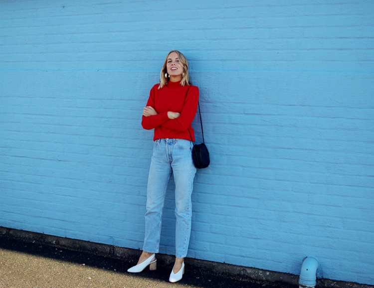3denim-red-sweater-looks-01.jpg