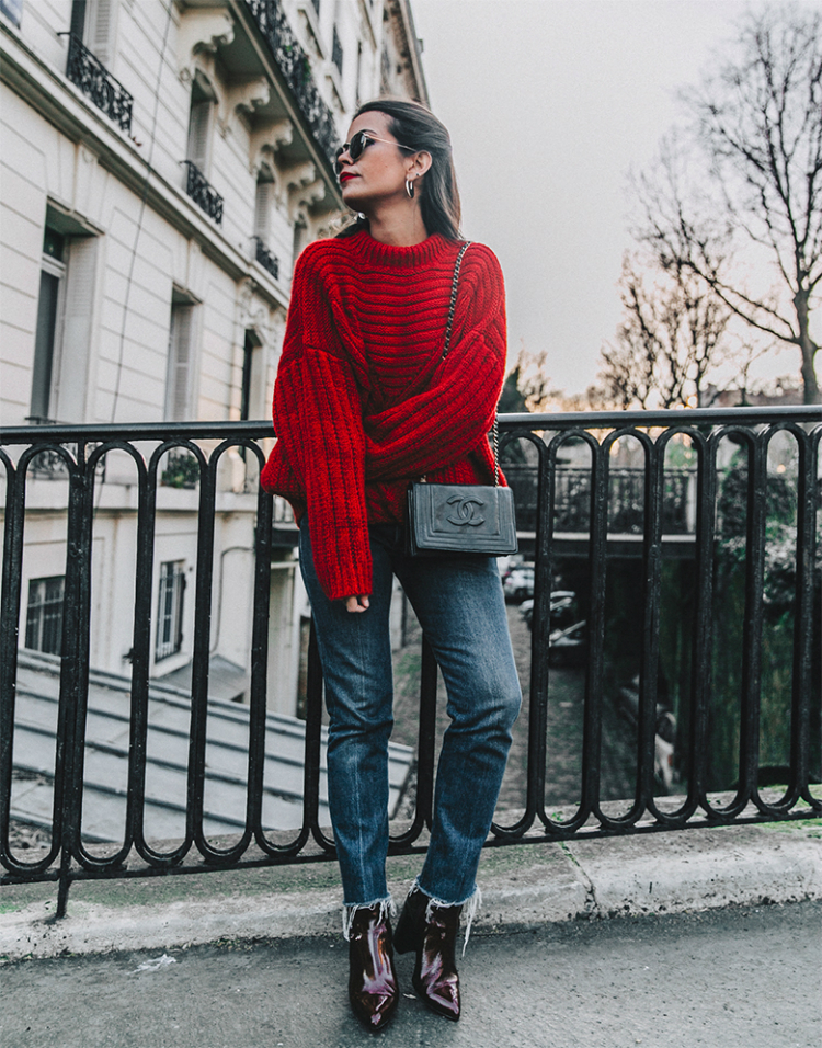 3denim-red-sweater-looks-03.jpg