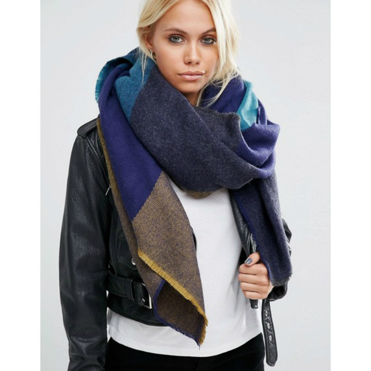 5oversized-scarfs-for-winter-04.jpg