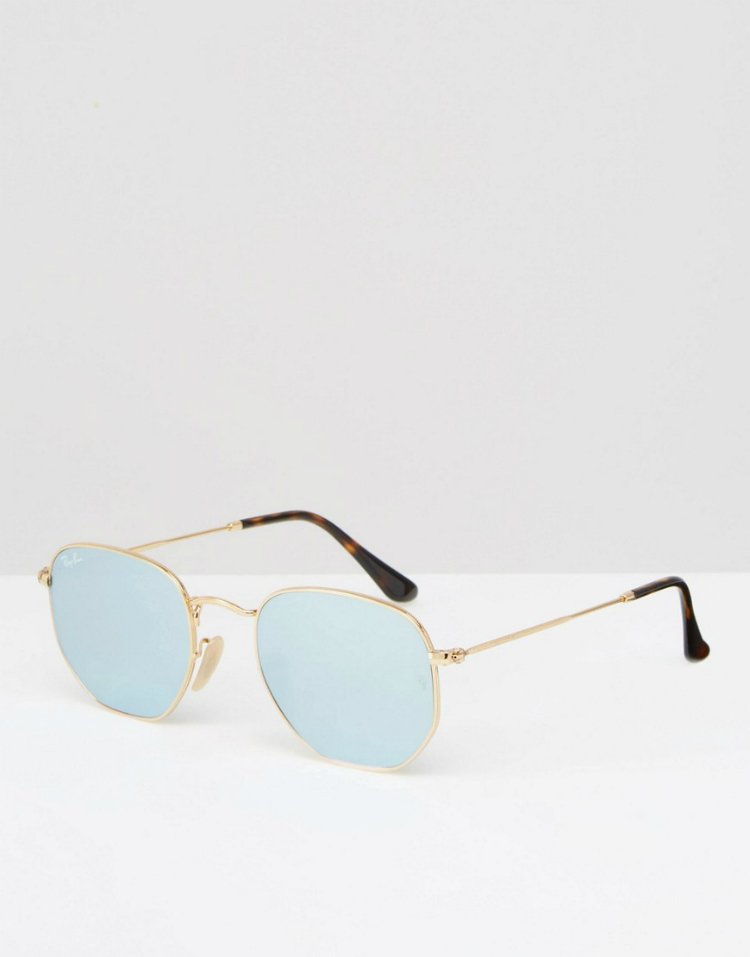6-sunglasses-fall2016-03.jpg