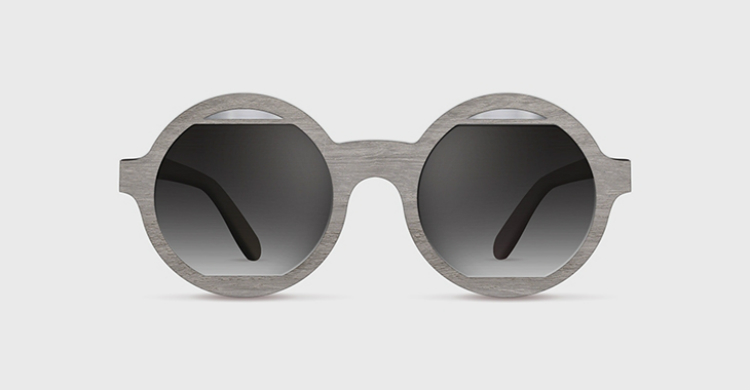 6-sunglasses-fall2016-05.jpg