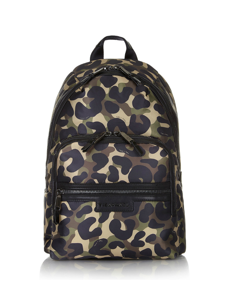 6backpacks-for-your-collection-01.jpg