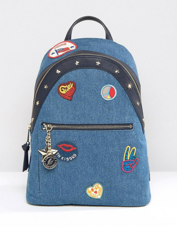 6backpacks-for-your-collection-03.jpg