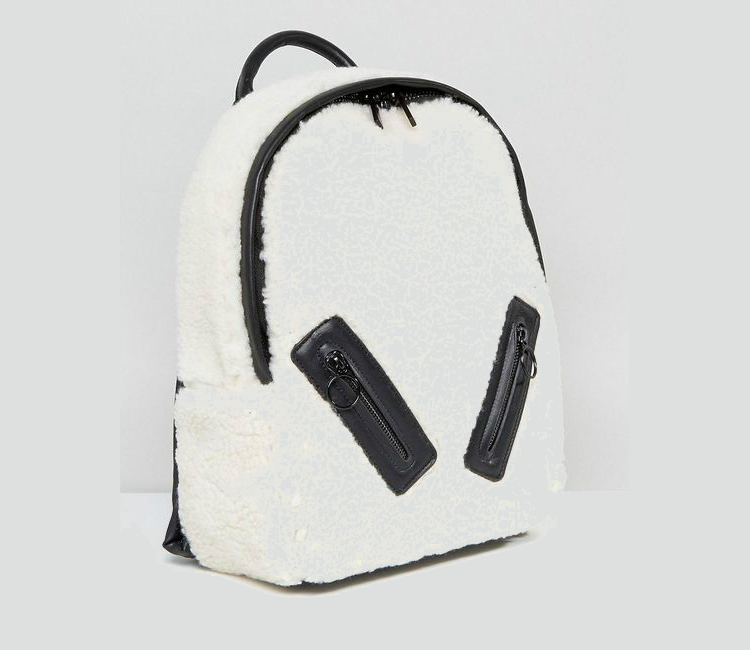 6backpacks-for-your-collection-04.jpg