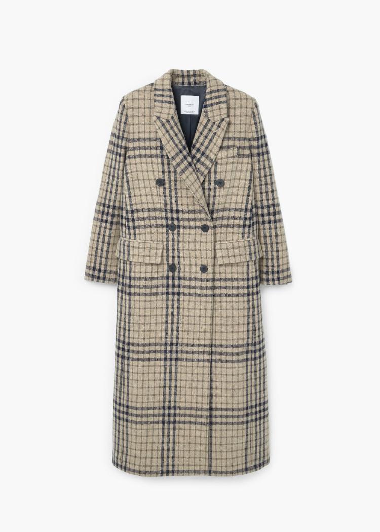 Θα πάθεις εμμονή με αυτά τα 6 μακριά παλτό - AllYou.gr e5a222cdd21