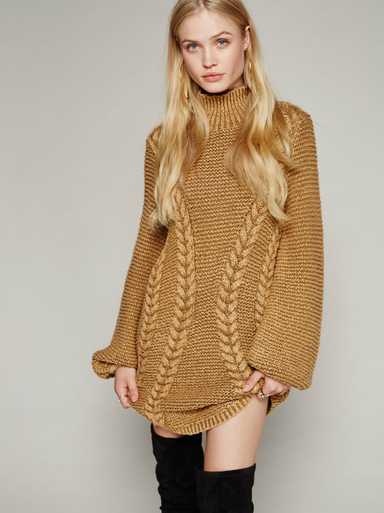 6cozy-oversizes-fall-sweaters-01.jpg