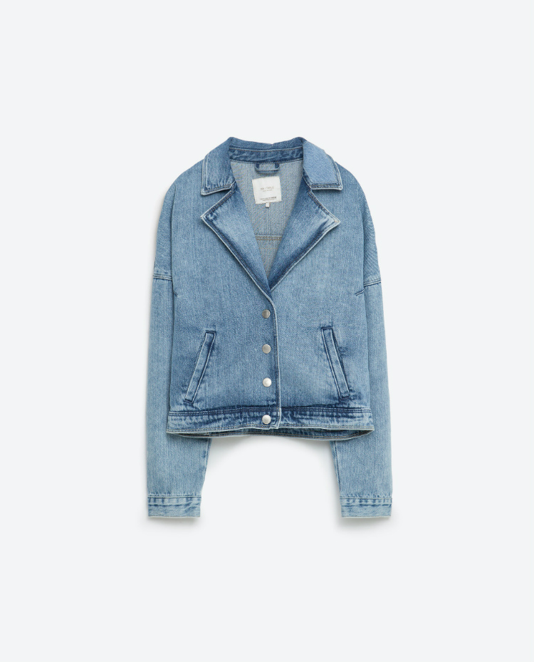 6denimjackets-04.jpg