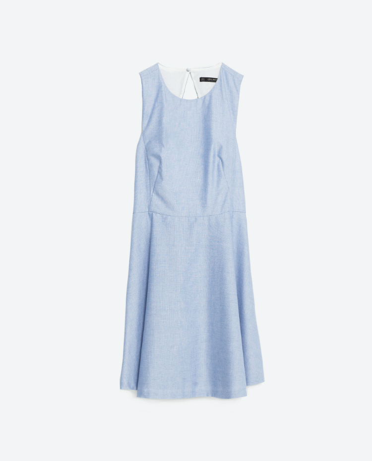 6fitandflaredresses-02.jpg
