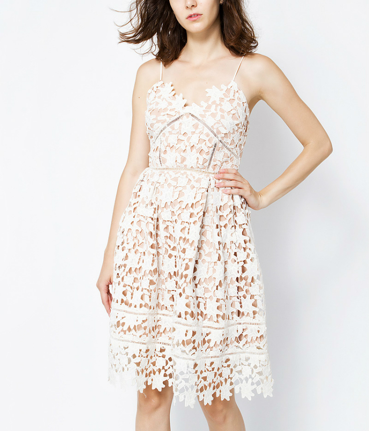 6fitandflaredresses-04.JPG