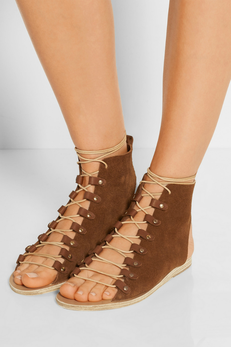 6laceupsandals-02.jpg