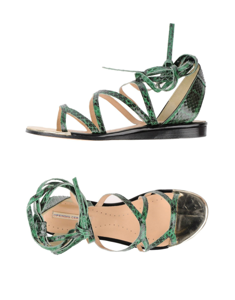 6laceupsandals-06.jpg
