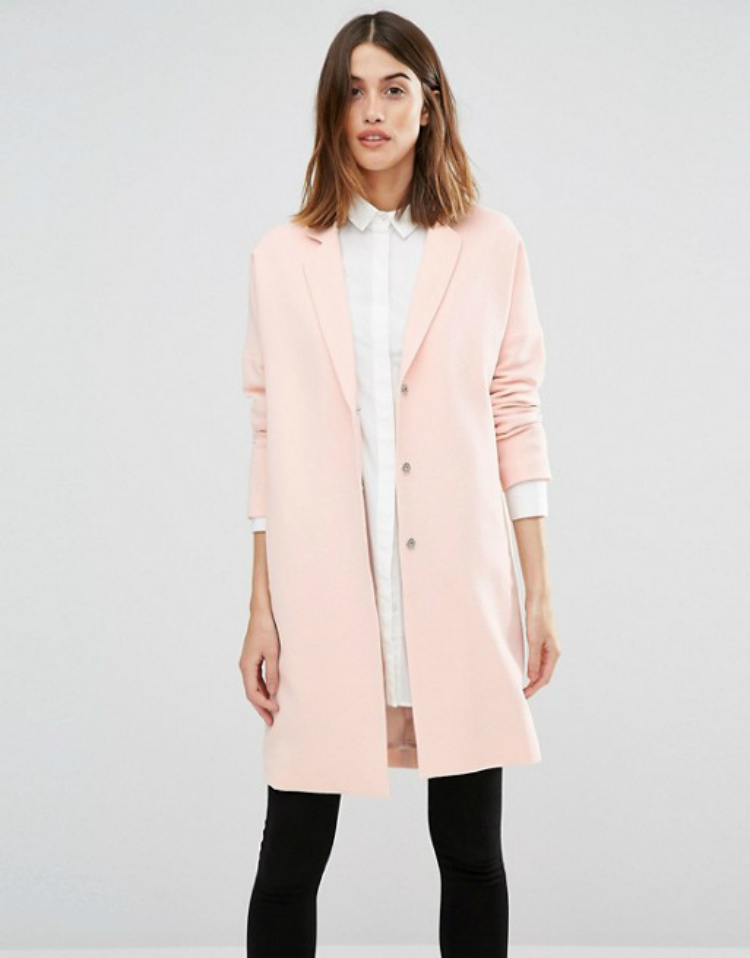 6pink-clothes-for-bc-01.jpg