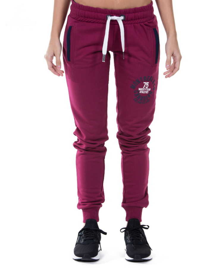 6stylish-sweatpants-04.jpg