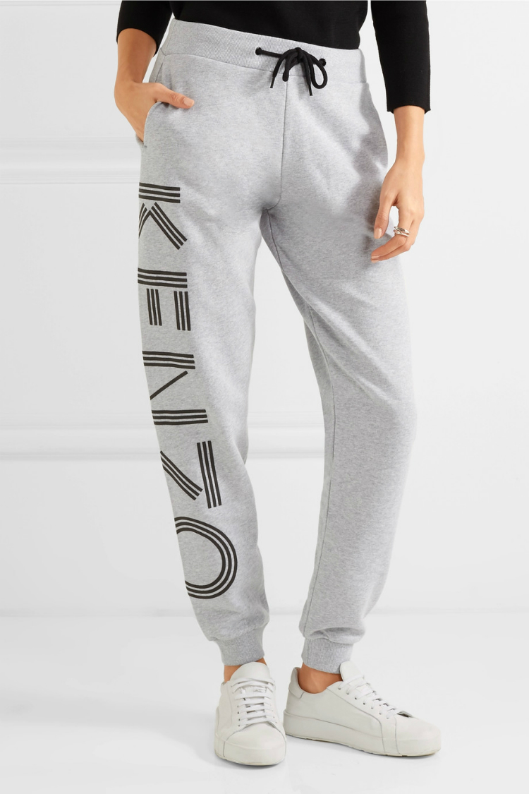 6stylish-sweatpants-05.jpg