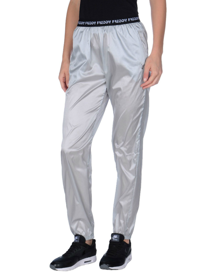 6stylish-sweatpants-06.jpg