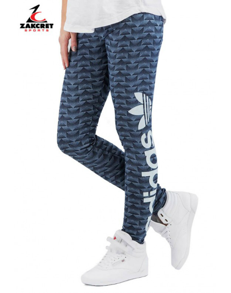 7sportsleggings-04.jpg