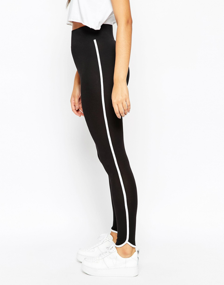 7sportsleggings-06.jpg