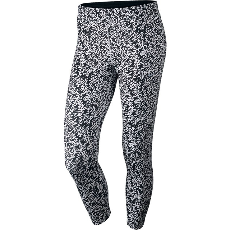 7sportsleggings-07.jpg