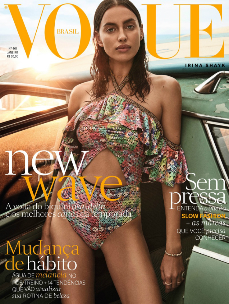 Irina-Shayk-Vogue-Brazil-January-2017-Cover-01.jpg