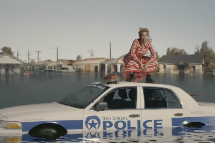 beyonce-formation-01.jpg