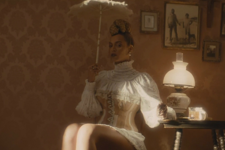 beyonce-formation-02.jpg