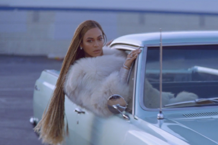 beyonce-formation-05.jpg