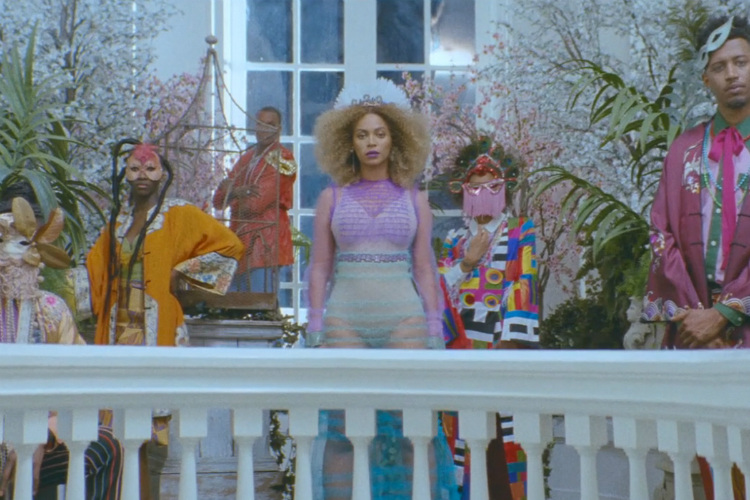 beyonce-formation-08.jpg