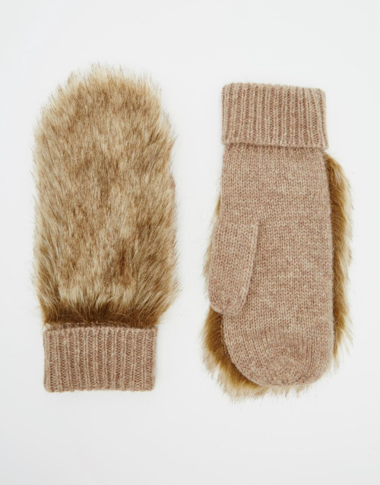 cozyaccessories_03.jpg